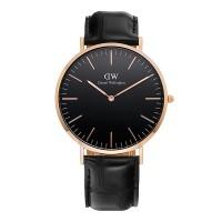 [다니엘웰링턴 DANIEL WELLINGTON] DW00100129 Classic_(542754)