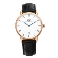 [다니엘웰링턴 DANIEL WELLINGTON] DW00100118 Dapper R_(542748)