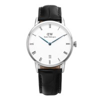 [다니엘웰링턴 DANIEL WELLINGTON] DW00100117 Dapper R_(542747)