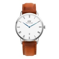 [다니엘웰링턴 DANIEL WELLINGTON] DW00100116 Dapper D_(542746)