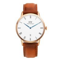 [다니엘웰링턴 DANIEL WELLINGTON] DW00100115 Dapper D_(542745)
