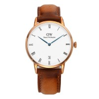 [다니엘웰링턴 DANIEL WELLINGTON] DW00100113 Dapper D_(542743)