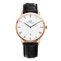 [다니엘웰링턴 DANIEL WELLINGTON] DW00100107 Dapper R_(542741)
