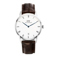 [다니엘웰링턴 DANIEL WELLINGTON] 1142DW Dapper York_(542739)
