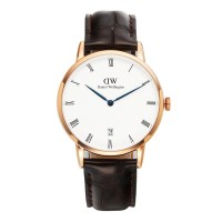 [다니엘웰링턴 DANIEL WELLINGTON] 1132DW Dapper York_(542735)