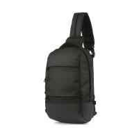 Ambition sling bag_엠비션 슬링백(PS01UBLK)