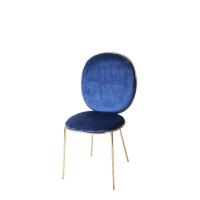 Saint Chair(세인트 체어)