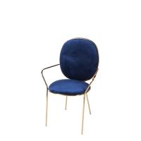 Saint Arm Chair(세인트 암 체어)
