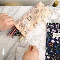 FLORENCE POUCH_S
