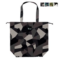 Rain tote bag (K47-C) 토트백