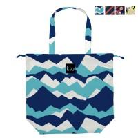 Rain tote bag (K47-B) 토트백
