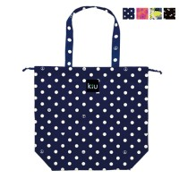 Rain tote bag (K47-A) 토트백