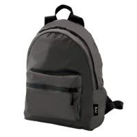 Packable rain backpack zipper (K38-913) 백팩 지퍼