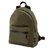 Packable rain backpack zipper (K38-906) 백팩 지퍼