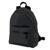 Packable rain backpack zipper (K38-900) 백팩 지퍼