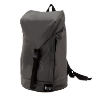 Packable rain backpack (K37-913) 레인 백팩