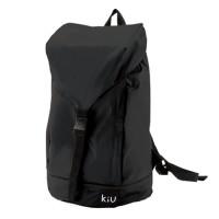 Packable rain backpack (K37-900) 레인 백팩