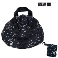 2way backpack cover (K27) 백팩커버