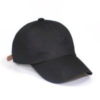SIMILAR BLACK-STRAP