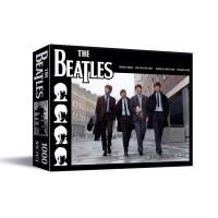 [1000pcs] 비틀즈 인 런던 / 1373