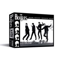 [300pcs] 비틀즈 점프 / 300-25