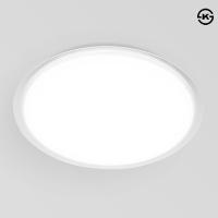 라운드 LED 방등 60W [KS인증] (천장등/침실등/방등)_(1384949)