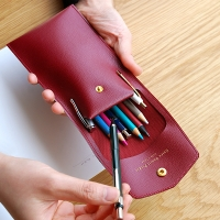 Extra Pencil Pocket