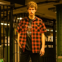 WILSHIRE UNFINISHED CHECK SHIRT atb130m(Red)