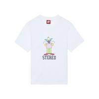 [SS16 Simpsons] Hi Krusty S/S Tee(WHITE)_(536254)