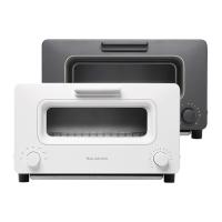 [정품/리퍼/80대한정]발뮤다 더 토스터 BALMUDA The Toaster
