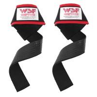 WSF 그립테크 리프팅 헬스 스트랩