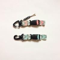 freewill. key holder strap Ver.7