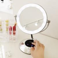 스마트 LED 양면거울