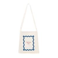 Fennec Eco Bag 002