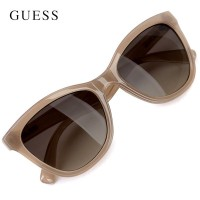 게스 GF0296 명품 뿔테 선글라스 GF0296-72F / GUESS / 트리시클로