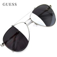 게스 GF0292 명품 미러 선글라스 GF0292-06C / GUESS / 트리시클로