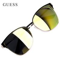 게스 GF0273 명품 미러 선글라스 GF0273-05G / GUESS / 트리시클로
