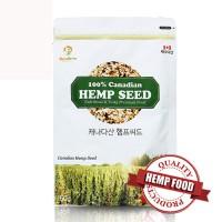 베네팜 슈퍼푸드 햄프씨드1팩(150g)
