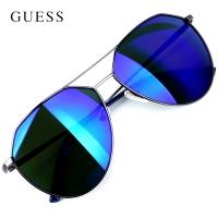 게스 GF0161 명품 미러 선글라스 GF0161-08X / GUESS / 트리시클로