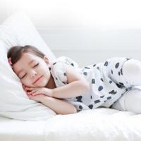 [베베누보] 썸머 수면조끼 (디자인 선택)