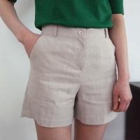 Rami cool pants