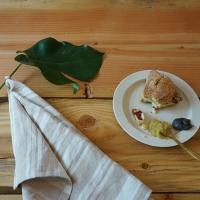 브리 키친크로스 : brie kitchen cloths