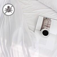[Fabric] 마이크로화이버 COUETTE NESS, SSG 사사삭 화이트