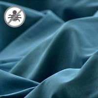 [Fabric] 마이크로화이버 COUETTE NESS, SSG 사사삭 딥에메랄드