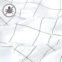 [Fabric] 마이크로화이버 COUETTE NESS 심플체크