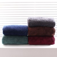[Fabric] 톤인톤 마이크로화이바 타월지 5종