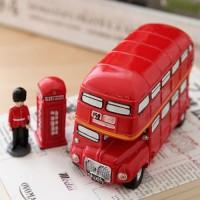 FT/런던버스세트_(659838)