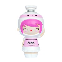Create Pink by MOMIJI