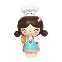 Cupcake by MOMIJI