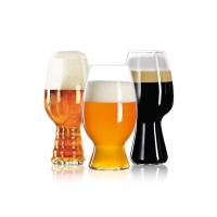 [슈피겔라우] Beer Tasting Kit (비어 테이스팅 키트)